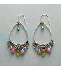 arietta earrings