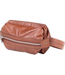 royal republiq backpacks & fanny packs