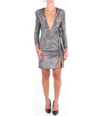 207 short dress