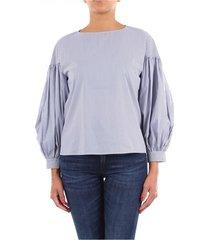 133020 blouse