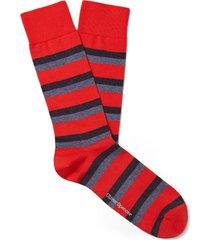 oliver spencer socks & hosiery
