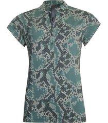 blouse 013152