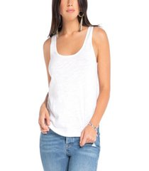 synergy organic clothing essence tank