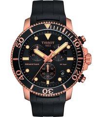 reloj tissot hombre t120.417.37.051.00