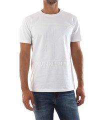 j30j315860 reg.fit t-shirt