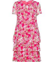 dress woven fabric dresses everyday dresses rosa gerry weber