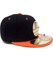 new monster energy men women baseball snapback hip-hop adjustable bboy cap