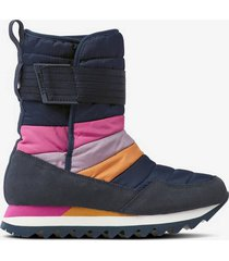 vinterboots alpine tall plr wp