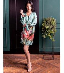 sukienka florence