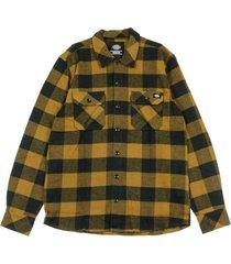 shirt dk0a4x8nbd01