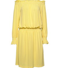 dress knälång klänning ilse jacobsen