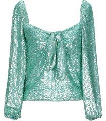vicolo blouses