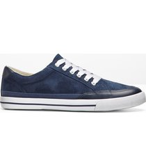 sneaker (blu) - bpc bonprix collection