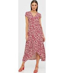 fabienne chapot archana dress loose fit dresses