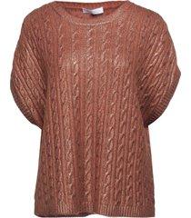 fabiana filippi sweaters
