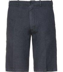 corneliani id shorts & bermuda shorts