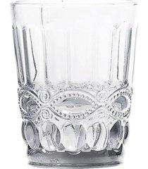 conjunto de copos frança 265ml