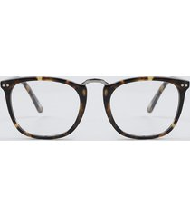 armação para óculos de grau feminina quadrado tartaruga