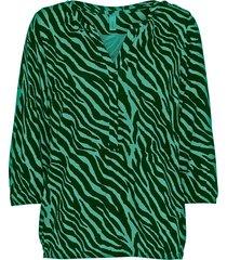 blouse felicty aop 246