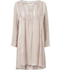 klänning julie dress