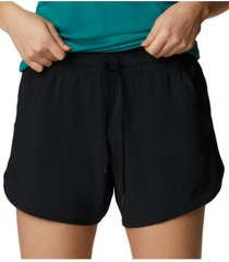 columbia women's bogata bay shorts