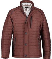 jacket 78120604 2959