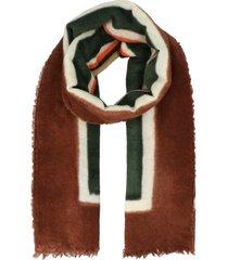 faliero sarti adam scarf