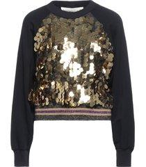shirtaporter sweatshirts