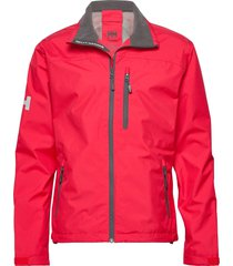 crew jacket outerwear sport jackets light jackets rood helly hansen