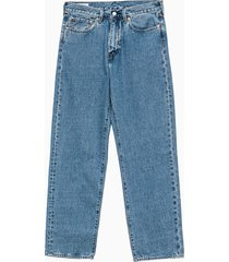 levis stay loose jeans 29037