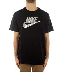 db6527-010 short sleeve t-shirt