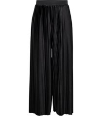 byxor jdygayel pleated pant