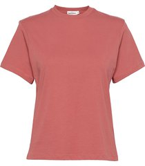 t-shirt classic t-shirts & tops short-sleeved rosa bread & boxers