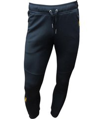 fila pantalon para mujer fpn-women