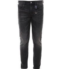 1017 alyx 9sm classic jean jeans