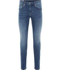 jeans damien weary