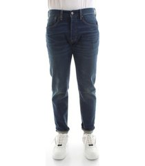skinny jeans levis 28894-0196