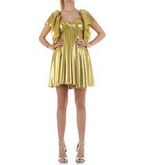 korte jurk aniye by 185670