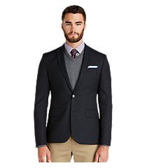1905 collection slim fit blazer, by jos. a. bank