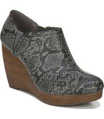 dr. scholl's women's harlow shooties women's shoes