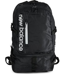 commuter logo backpack