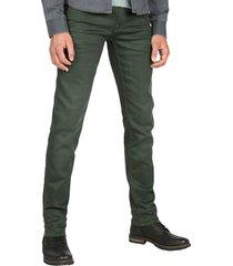 pme legend jeans ptr196121-6425 groen