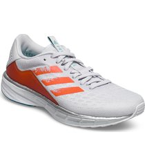 sl20 w primeblue shoes sport shoes running shoes vit adidas performance