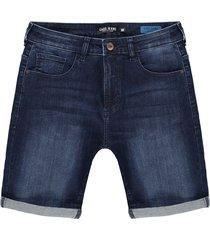 cars jeans atlas 53367/03