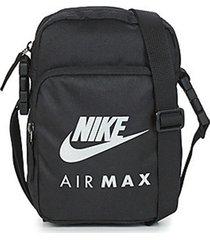 bolso nike air max 2.0