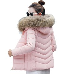 2018-new-winter-jacket-women-thick-snow-wear-coat-lady-clothing-female-jackets-p
