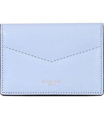 givenchy designer wallets, business edge wallet