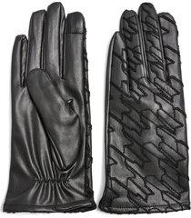 topshop gloves