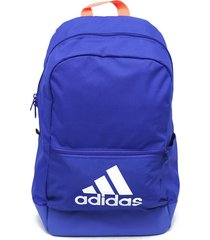 morral badge of sport adidas