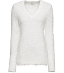 pullover (bianco) - bodyflirt